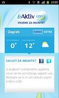 Screenshot of b.Aktiv LGG