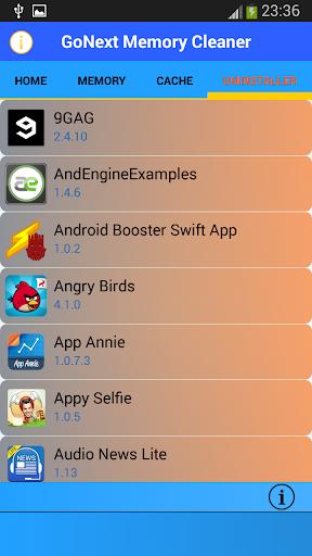 玩免費工具APP|下載内存清除转到下一页 app不用錢|硬是要APP