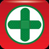 MASH Urgent Care APK Descargar