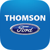 Thomson Ford
