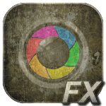 Camera ZOOM FX New Composites 1.0.5 Apk