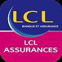 LCL Assurances icon
