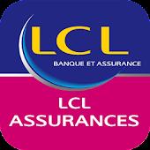 LCL Assurances