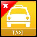 iTheorie Taxiprüfung Schweiz icon