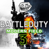 Battle Duty: Modern Field 3 icon