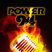 WJTT Power 94