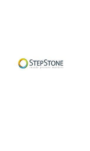 StepStone Investor Conf.