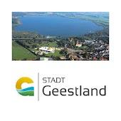 Cityguide Geestland