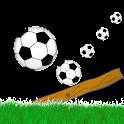 Ping Soccer Premium icon