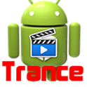 Trance Music Videos icon