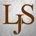 LSJ Greek Dictionary icon