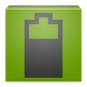 Charge Battery Faster PRO icon