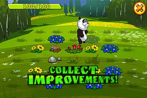 Crouching Panda Hidden Swine v3.5.2