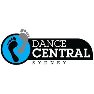 Freeapkdl Dance Central Sydney for ZTE smartphones