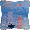 Touch of  Impressionism icon