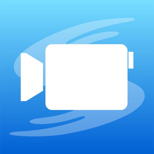 Skylink View 工具 App LOGO-硬是要APP