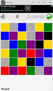 Impulsive Color Swap - screenshot thumbnail