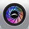 WinkCode logo