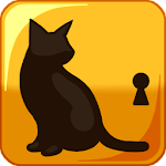 Escape from Cat Cafe 1.3.2 Apk