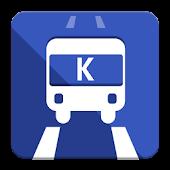 Linia K