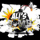 Ali's Bomb icon