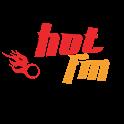 Hot FM - Lebih Hangat Daripada icon