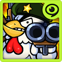 Chicken Revolution icon