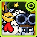 Chicken Revolution icon
