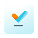 Luceos Smart ServiceManagement icon