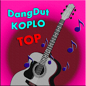 Goyang Dangdut Koplo Top