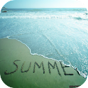 Summer Wallpaper HD icon