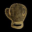 Boxing Bell logo