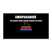Emuparadise - Unofficial