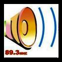 Fiila FM icon