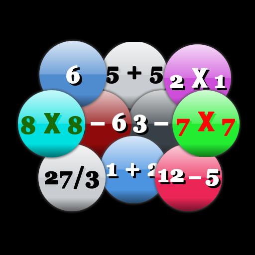 Puzzle Bubble 解謎 App LOGO-硬是要APP