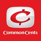 Common Cents Deals icon