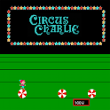 Charlie Circus Android Version