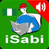 iSabi™ Igbo