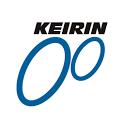 KEIRINオフィシャルアプリ icon
