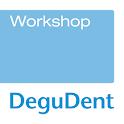 DeguDent icon