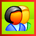 Smart Ring PRO icon