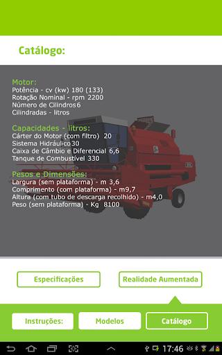 Catalogo RA