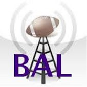 Baltimore Football Radio