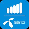 Telenor Netværk icon