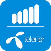 Telenor Network