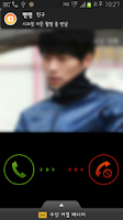 Screenshot of Old Contacts