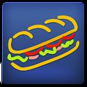 Рецепты в картинках logo