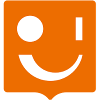 多看阅读|DuoKan TXT/ePub/PDF pro 4.2.0