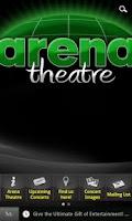 Screenshot of Arena Theatre