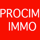 PROCIM Immobilier icon